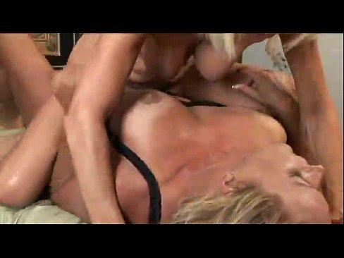 Lesbian wife vids tube8