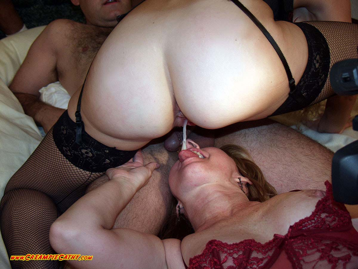 Lady and old man porn