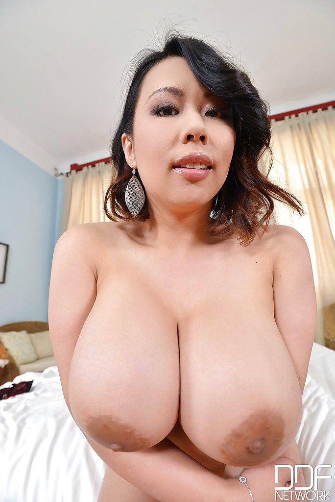 Lisa appleton naked pics