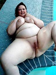 Big womenass pics