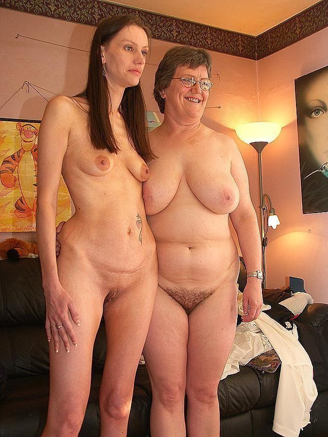 Granny mature slutclips