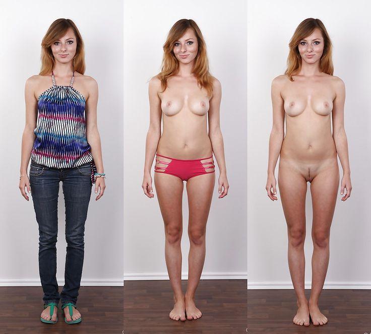 Teen nubile ones nude