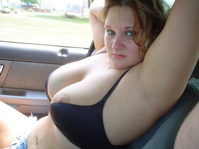 best of Women stripping Chubby