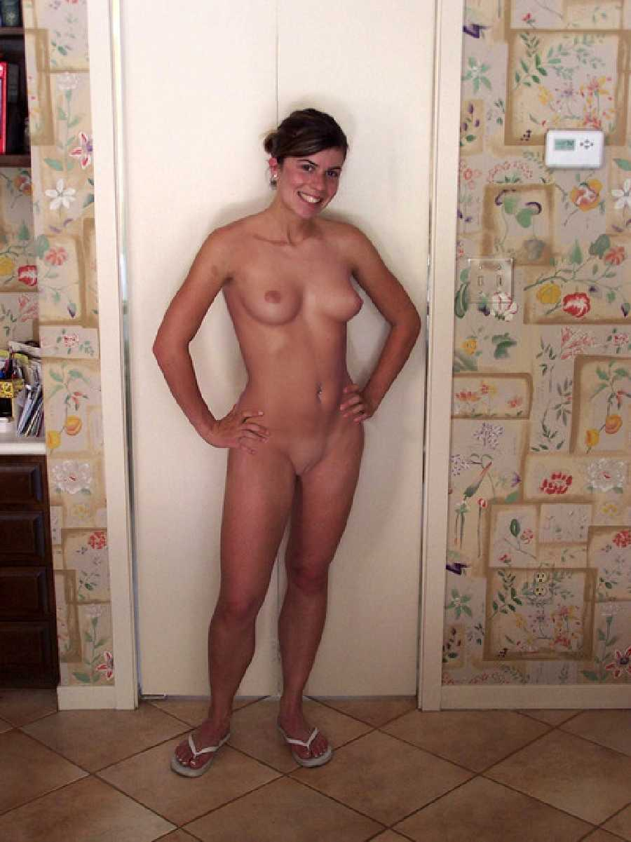 Sabertooth reccomend At home nude pics