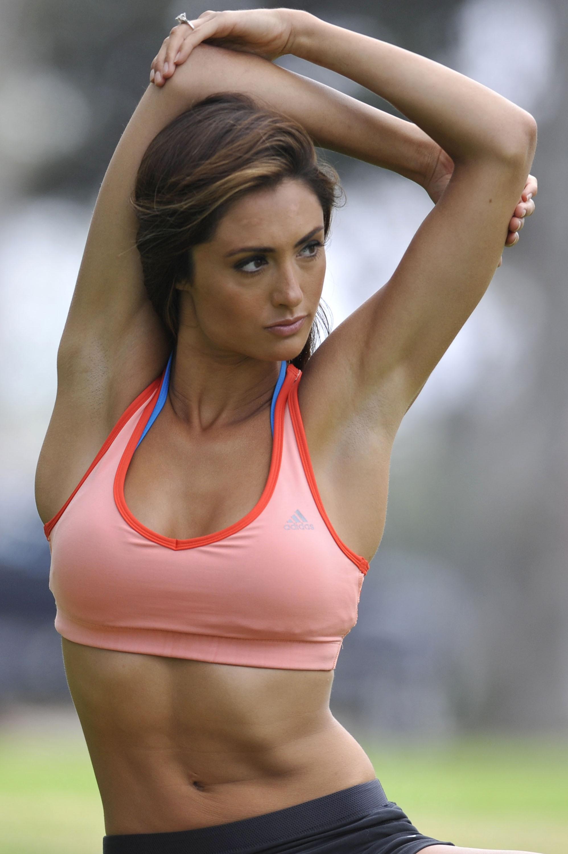 best of Photos Women armpit fetish