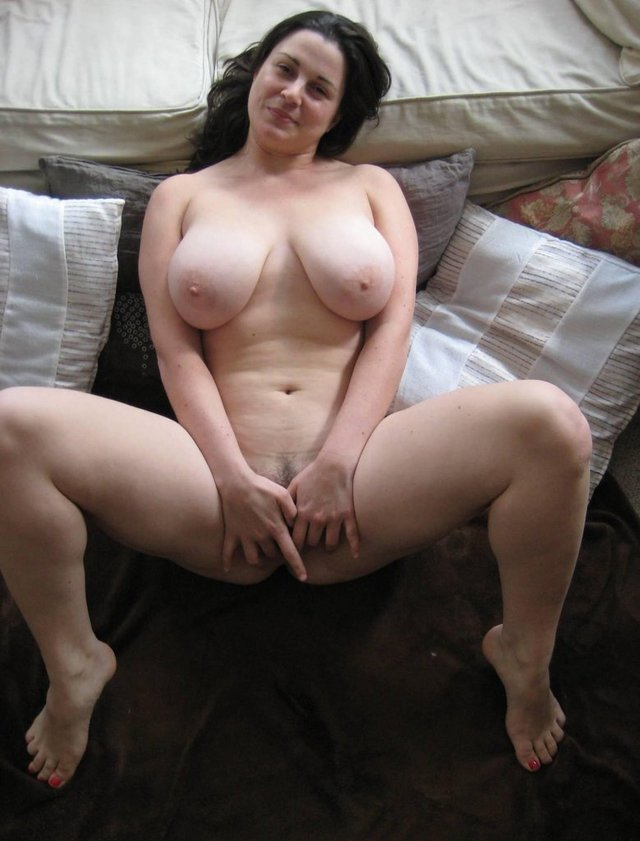 Stats recomended Amateur Creampie. Teens porno