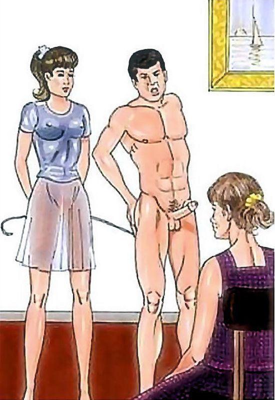 Amateur girls strip and masterbate