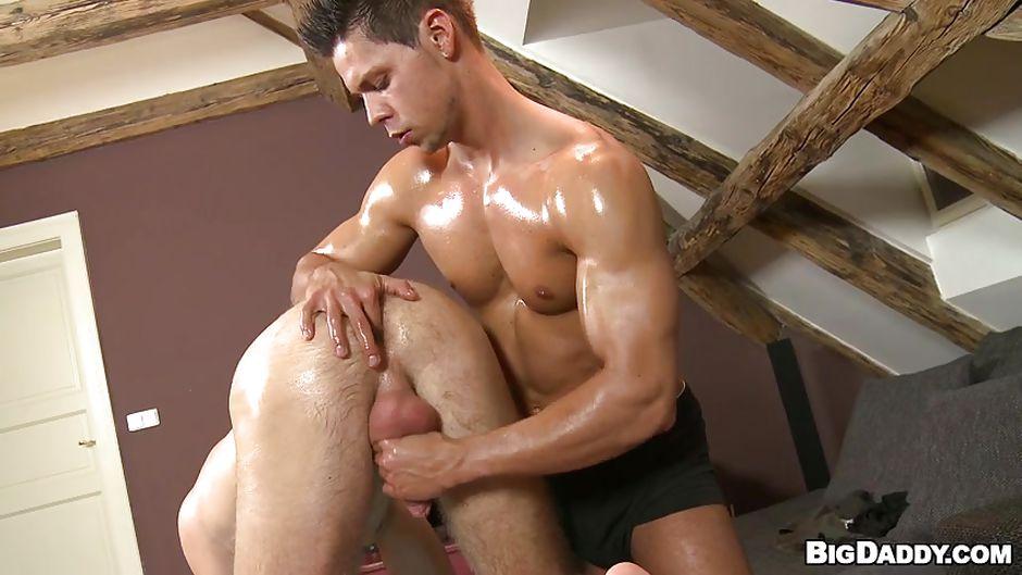 homo linn eskort i gay massage