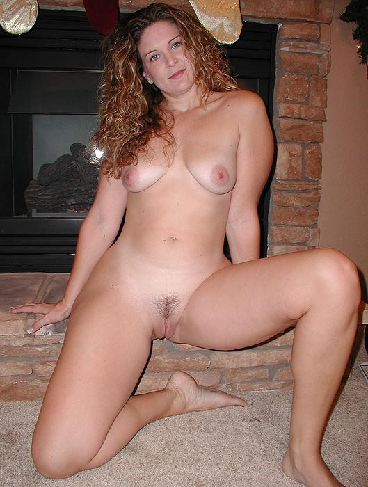 Mature women porn milf