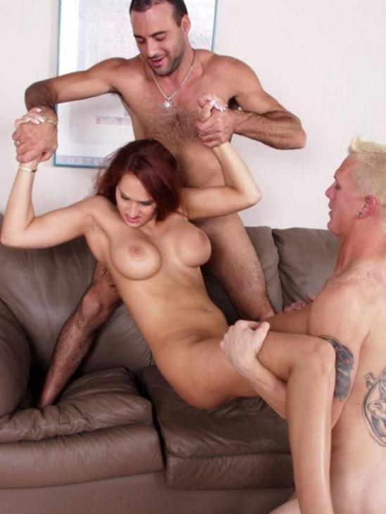 Our orgy sex tape xxx photo