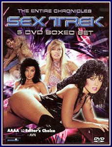Sex trek 4 the next orgasm