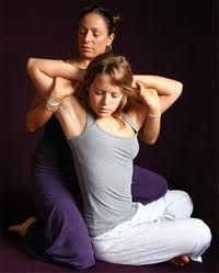 Asian massage jeanette
