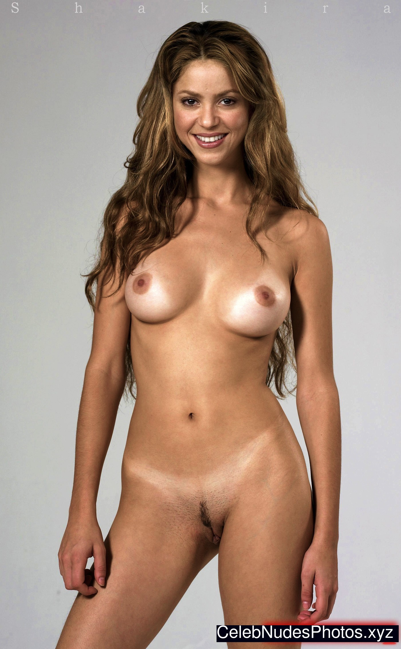 Young generation nudist 3