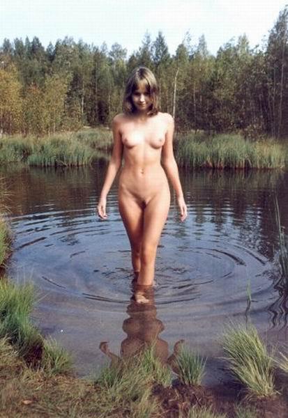 Mariana seoane nude vagina