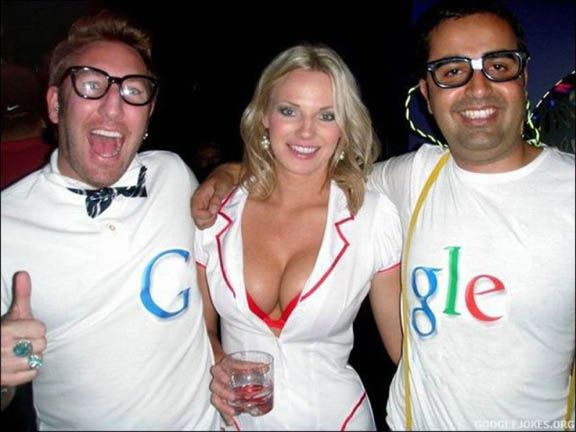 best of For Halloween threesomes costumes