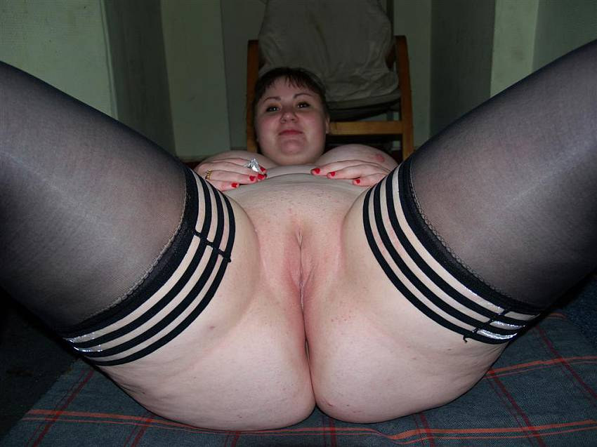 sluts Chubby fat bbw whore