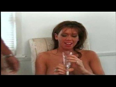 A ateur nude teeens