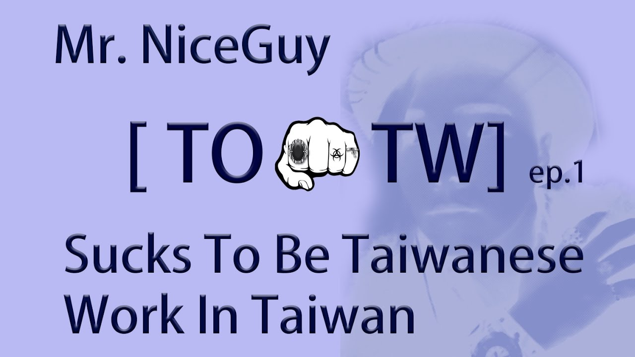 best of In suck Wanting Taipei to
