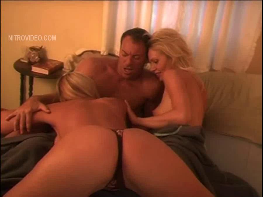 Lynne nude sex beverly