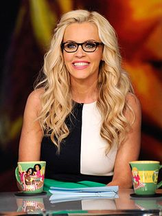best of Searched strip Jenny gets mccarthy