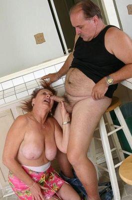 Chubby bbw sex web