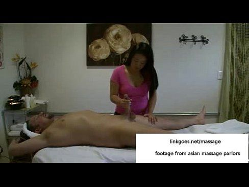 Handjob massage frankfurt images 373