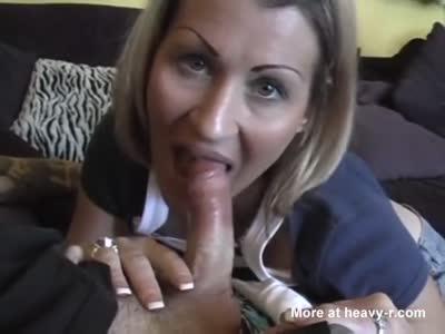Filestube whore double penetration