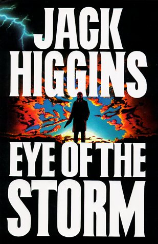 Jack higgins young adult novels