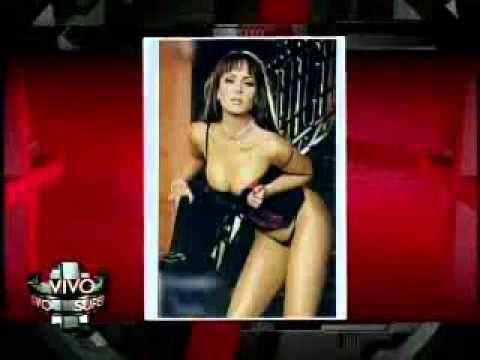 Guatemala city nude teen