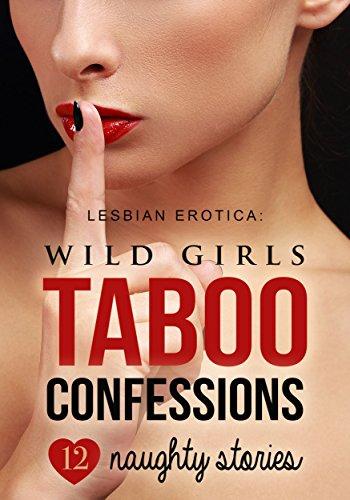 Coo C. reccomend Erotica literature free confessions