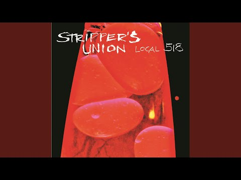 best of Local union 518 stripper