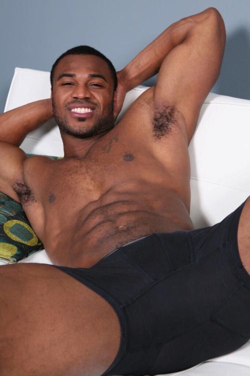 gay porn Black men