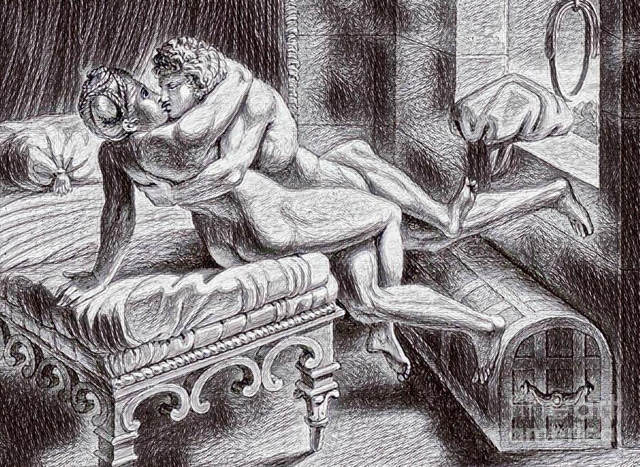 best of Pictures Erotic