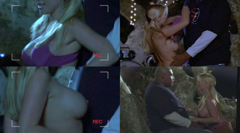Naked guys fisting girls