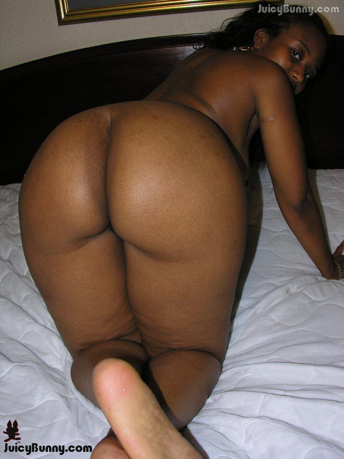 amatuer photos Big girl ass black porn