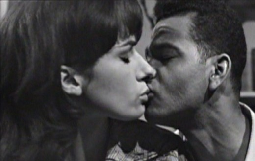 best of Kiss Amateur interracial