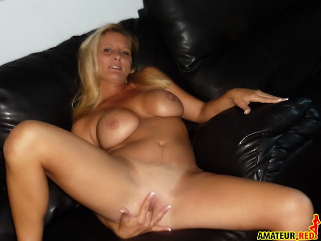 Jenny rosenbaum nude