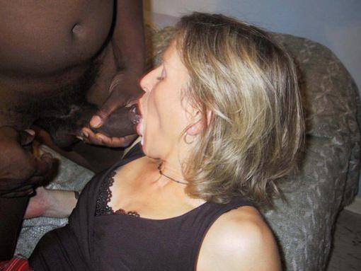 Clit orgasm close up gif