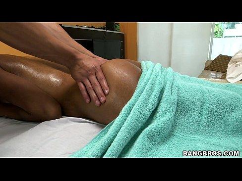 Male femdom bondage movies