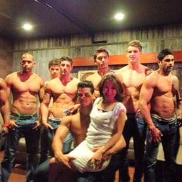 best of Male clubs Atlanta strip