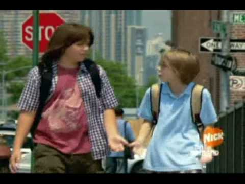 best of Not if thats Www naked brothers the love band