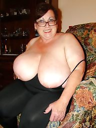 best of Boob moms big Bbw