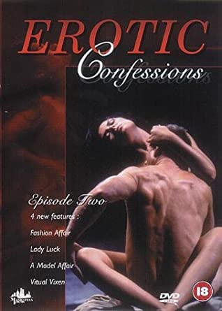 Split /. S. reccomend Erotic confessions free movie