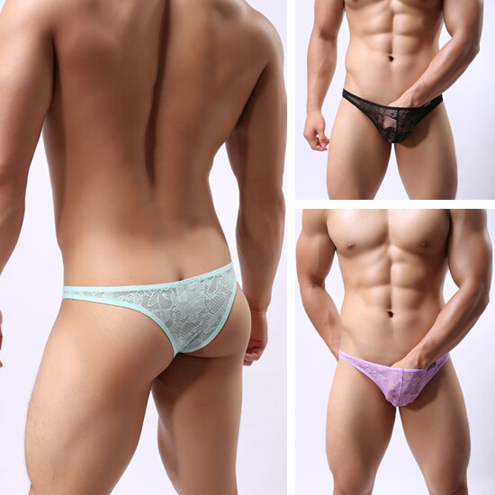 best of Erotic man Bikini