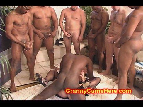 Nude masturbating girls gifs