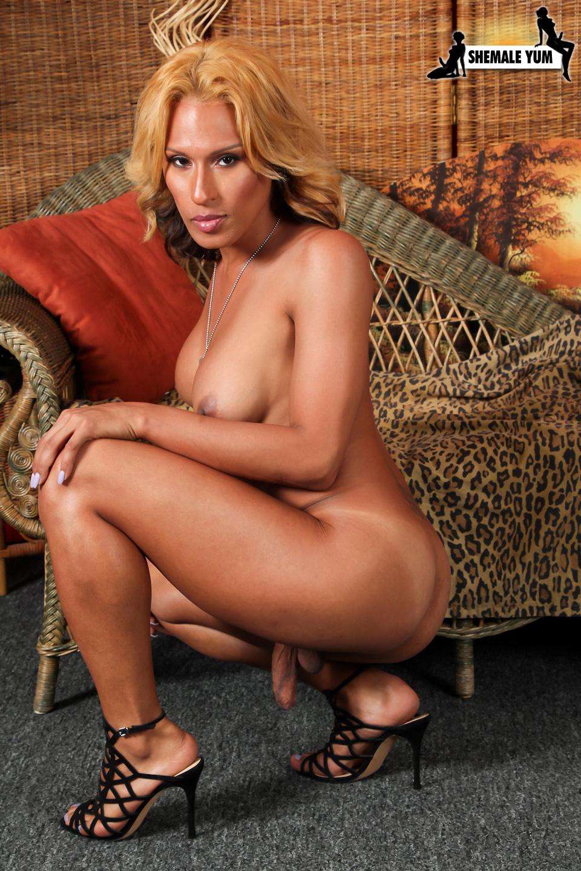 Nude beach massachusetts