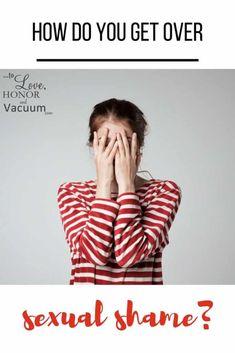 Blog losing virginity