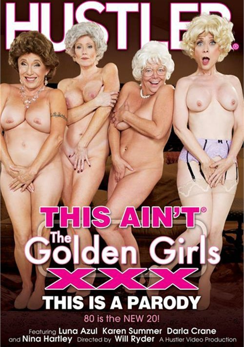 best of Girls xxx golden porn The