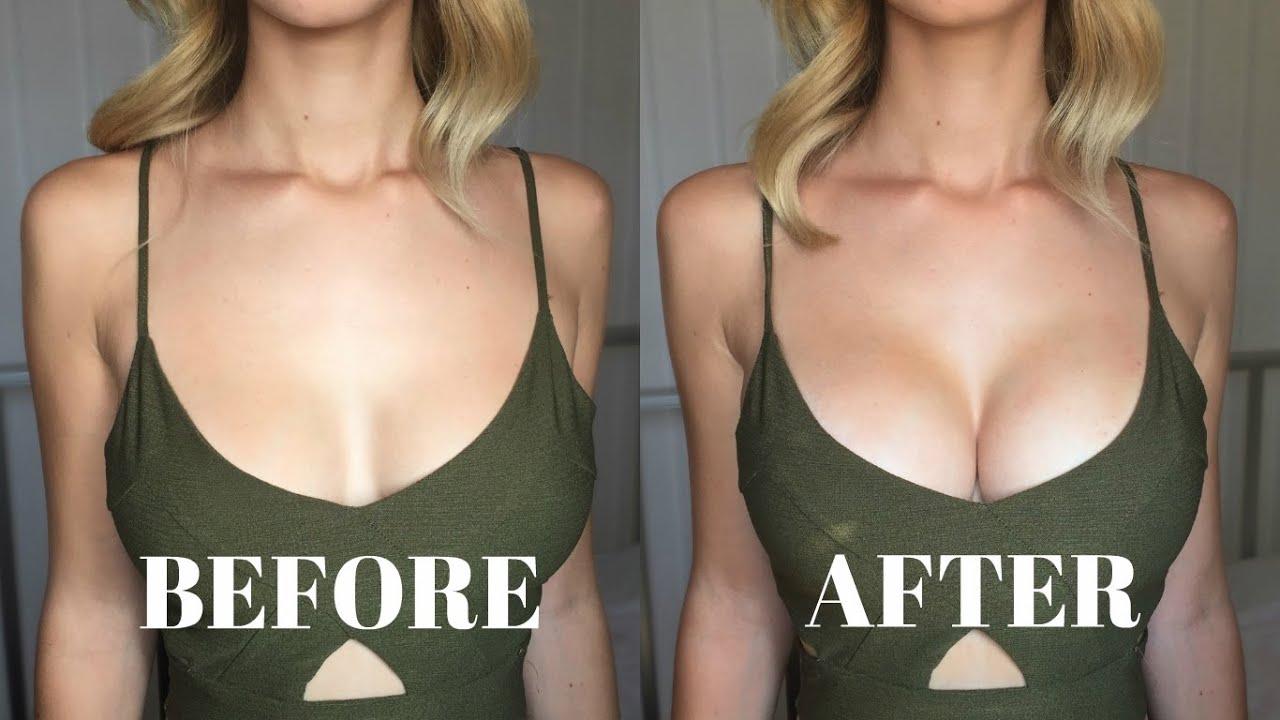 Buy fake boob