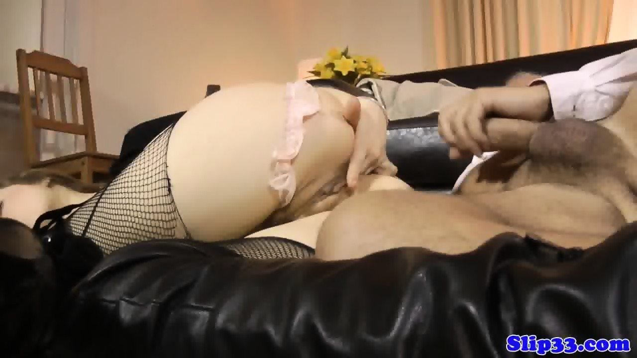 Ballgame reccomend Slutty eurobabe assfucked by geriatric